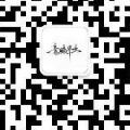 UID: 449069