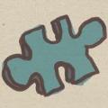 UID: 1304917